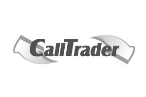 Content Managed Development for CallTrader in Newcastle