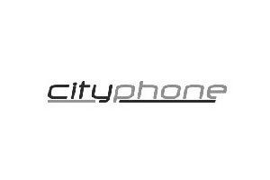 Classic ASP Consultancy for CityPhone in Newcastle