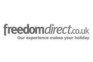 .NET Consultancy for Freedom Direct XML Travel Portal in Gosforth