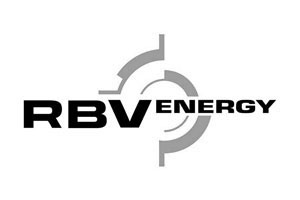 Multi-lingual website development and .NET consultancy for RBVEnergy in Newcastle